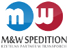 M&W Spedition