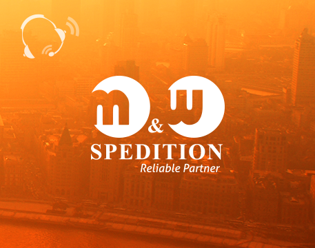 Don't hesitate to contact us! M&W Spedition will prepare an offer tailored to your needs! CONTACT WITH US.